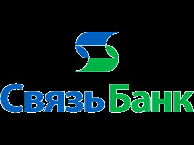 """ООО """"МКС"""" включён в список ПАО АКБ """"Связь-Банк"""""""